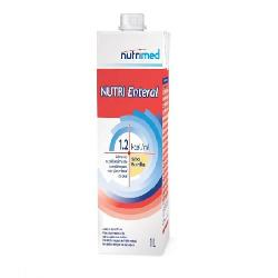 NUTRI Enteral 1000mL