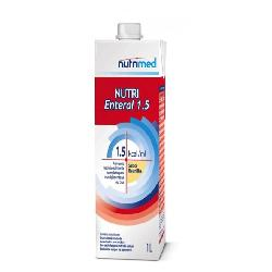 NUTRI Enteral 1.5 1000mL