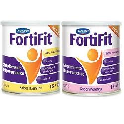 FORTIFIT PRO 600G
